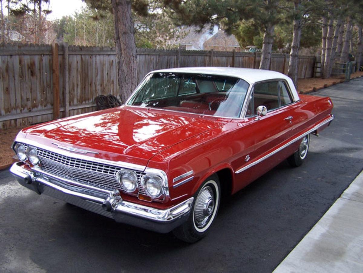 1963-Impala-409-3