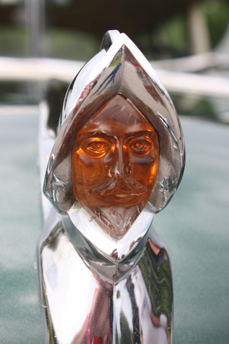 1950-De-Soto-ornament