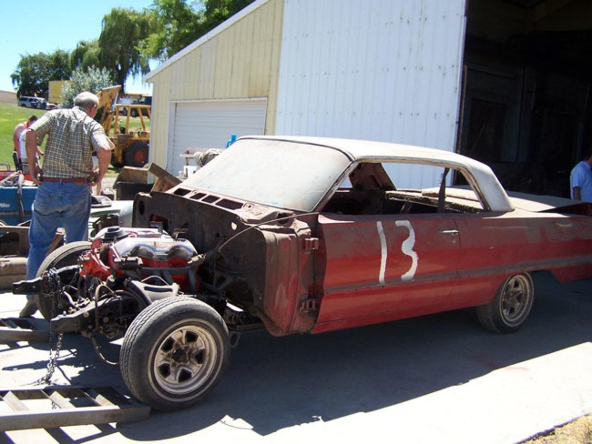 1963-Impala-409-8