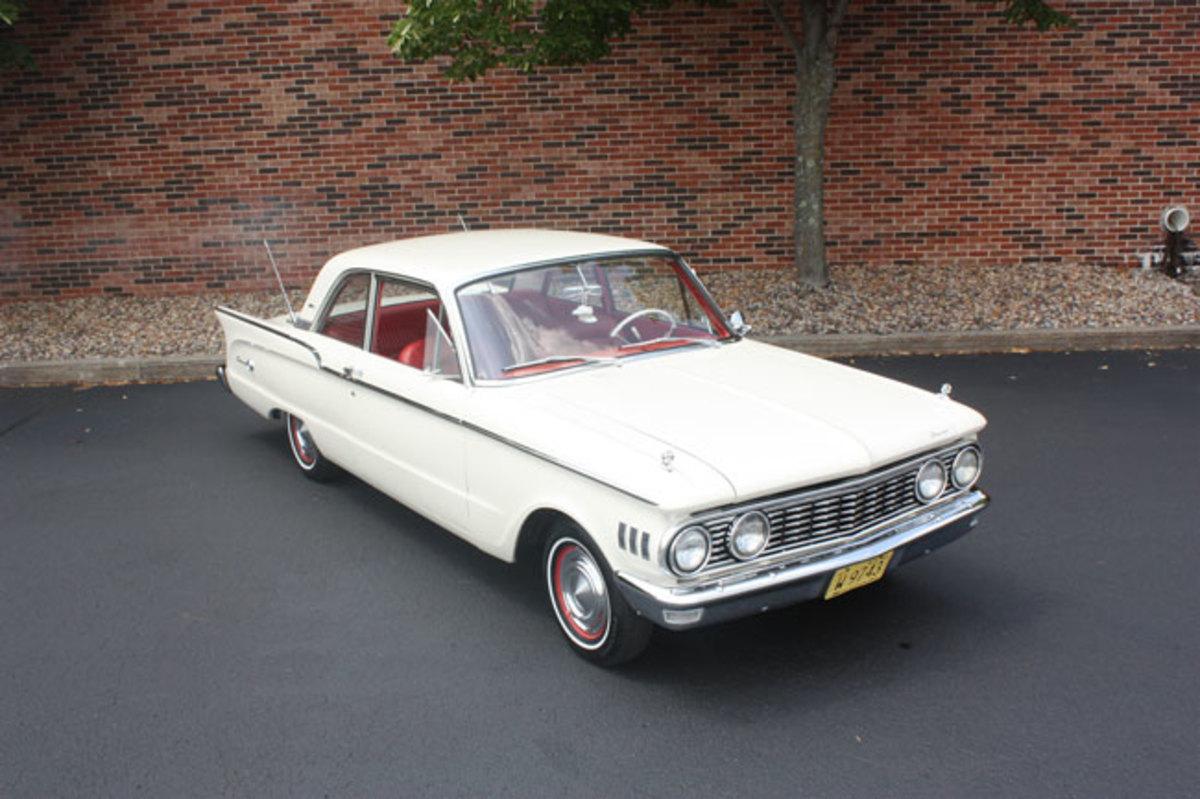 1961-Comet-10
