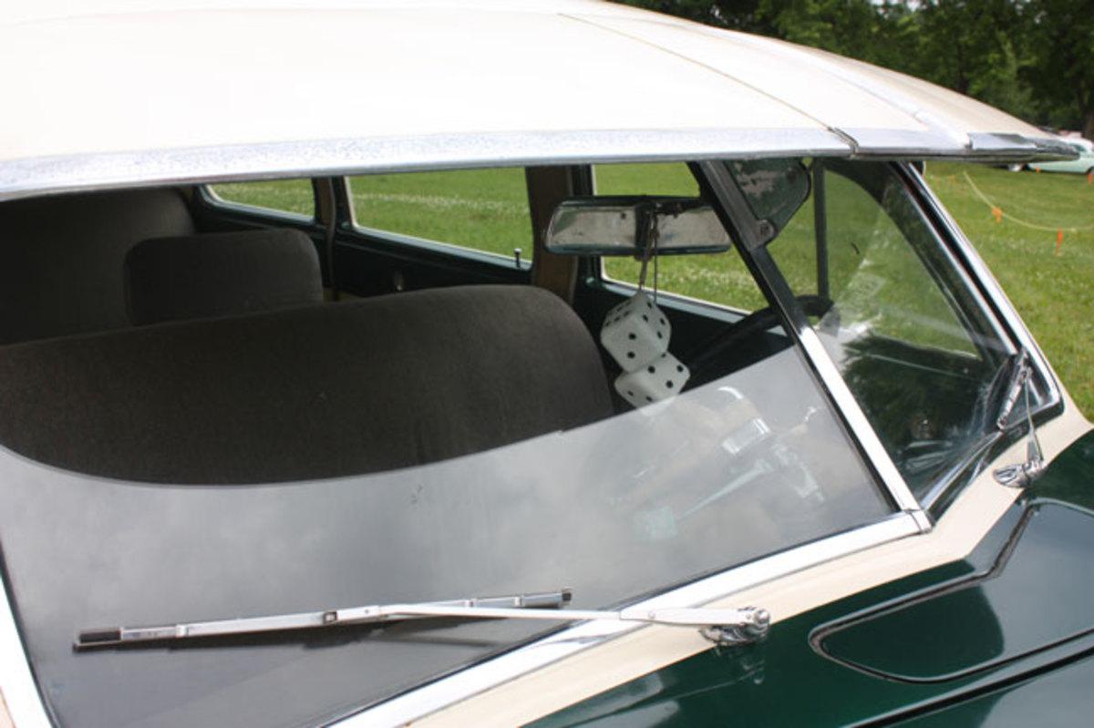 1950-De-Soto-sun-visor