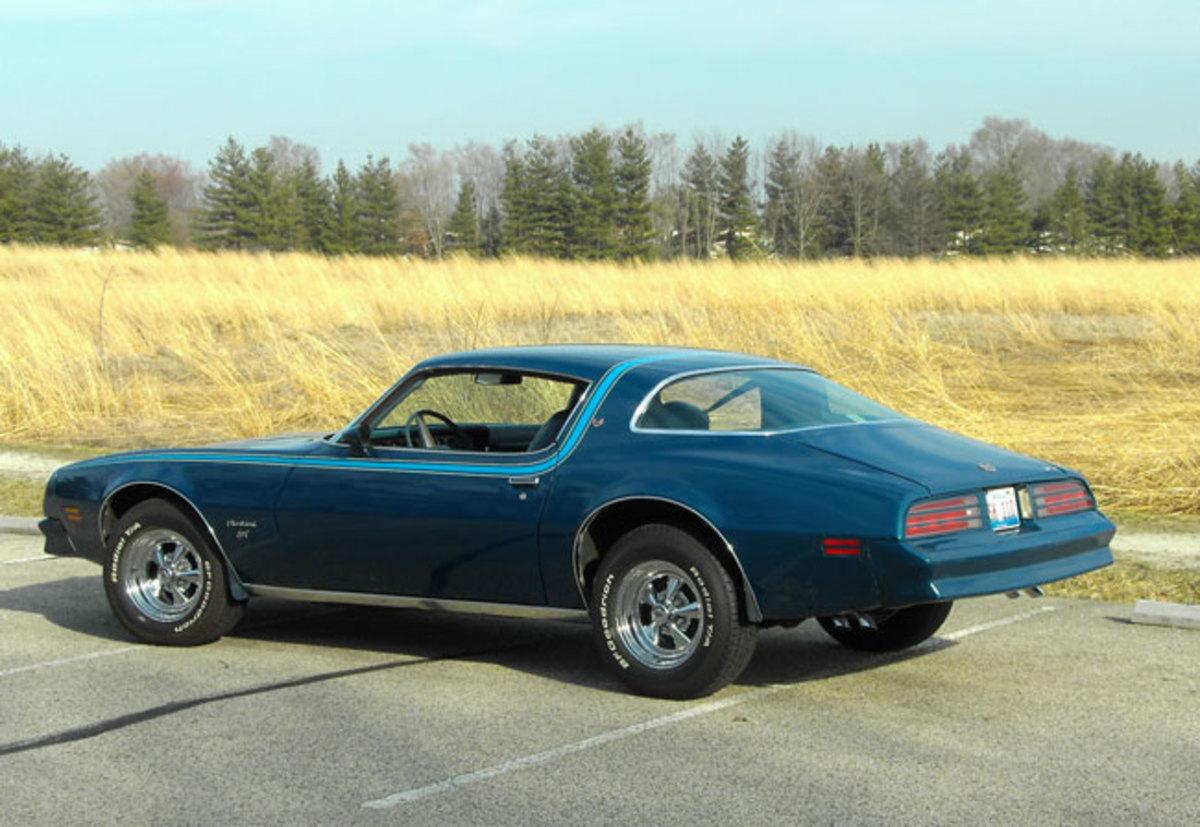1976-Firebird-1