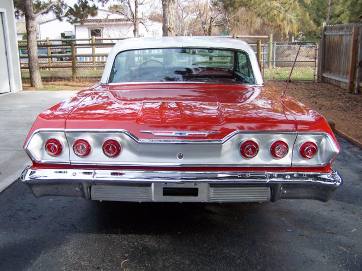 1963-Impala-409-4