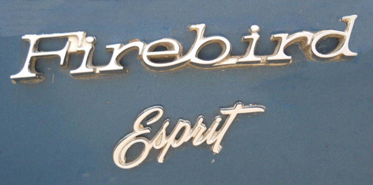 1976-Firebird-badge