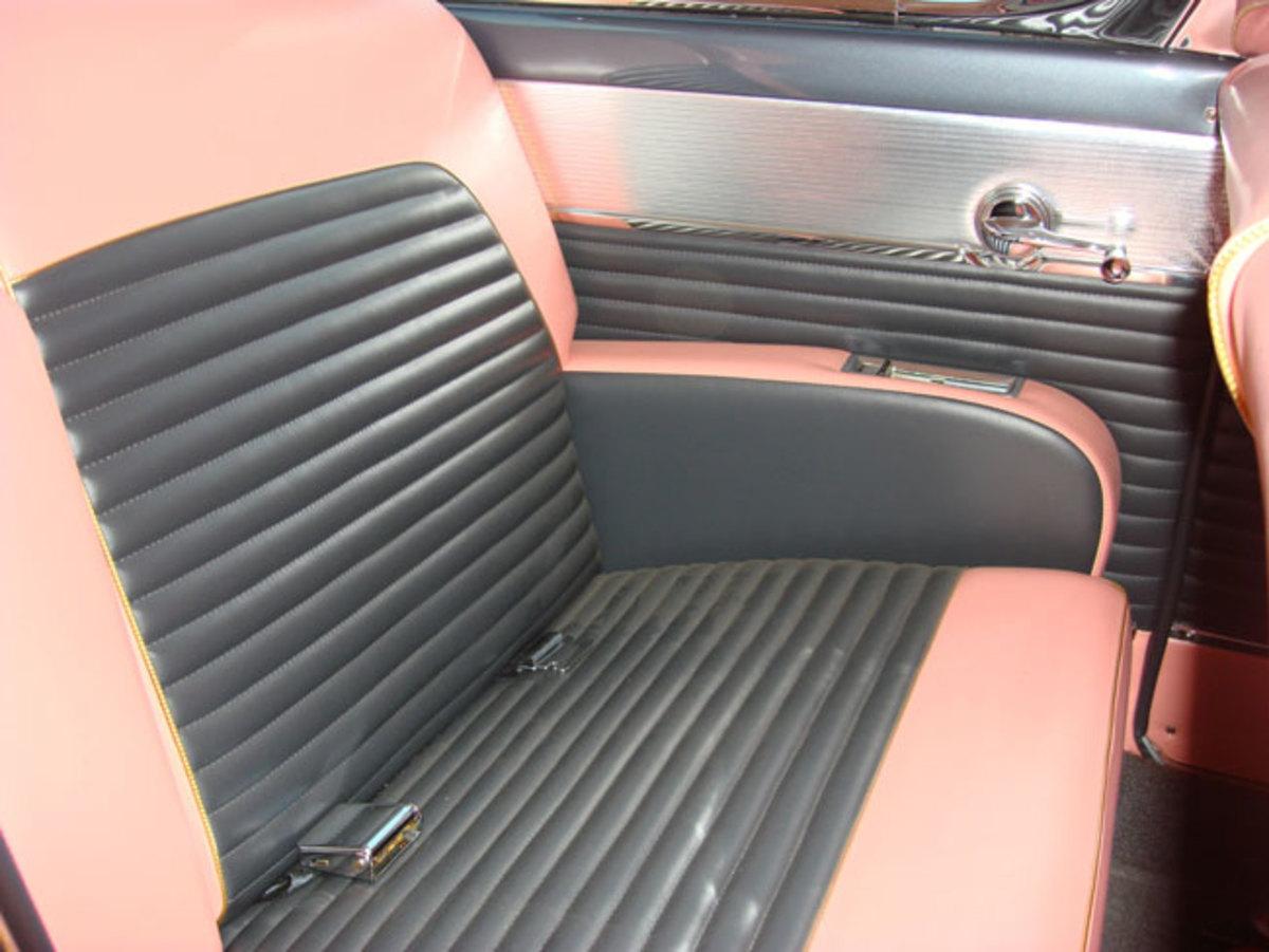1956-Mercury-seat2