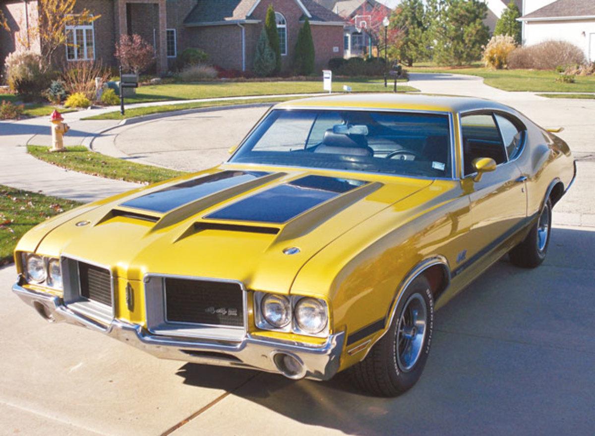 1971-442-main