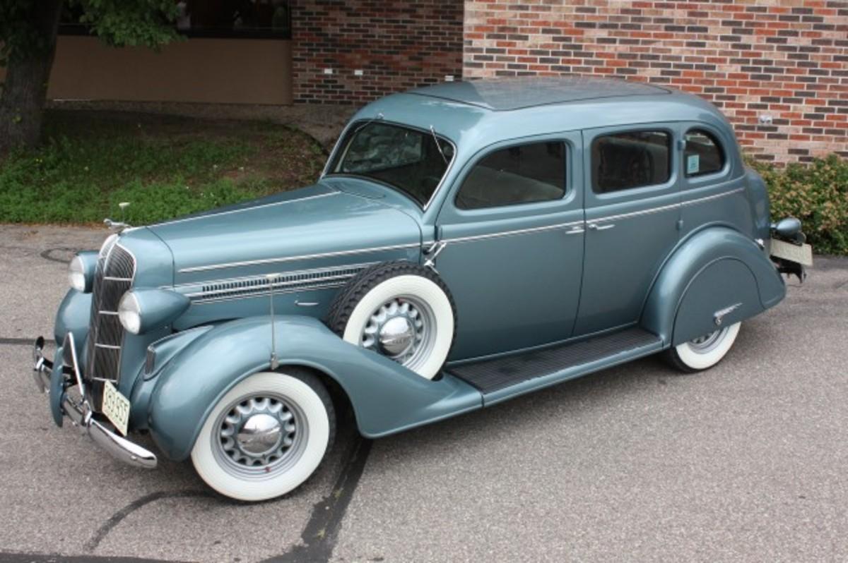 1936 Dodge-main2