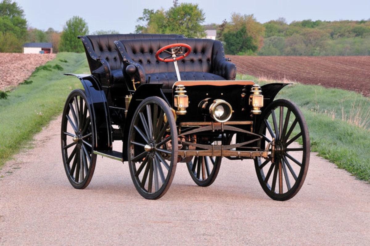1909-economy-model-g-6