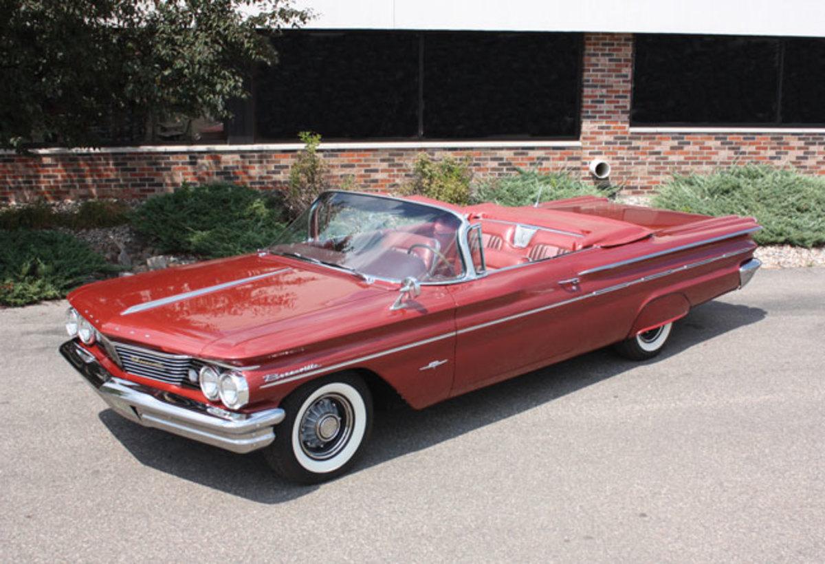 1960-Bonneville-main
