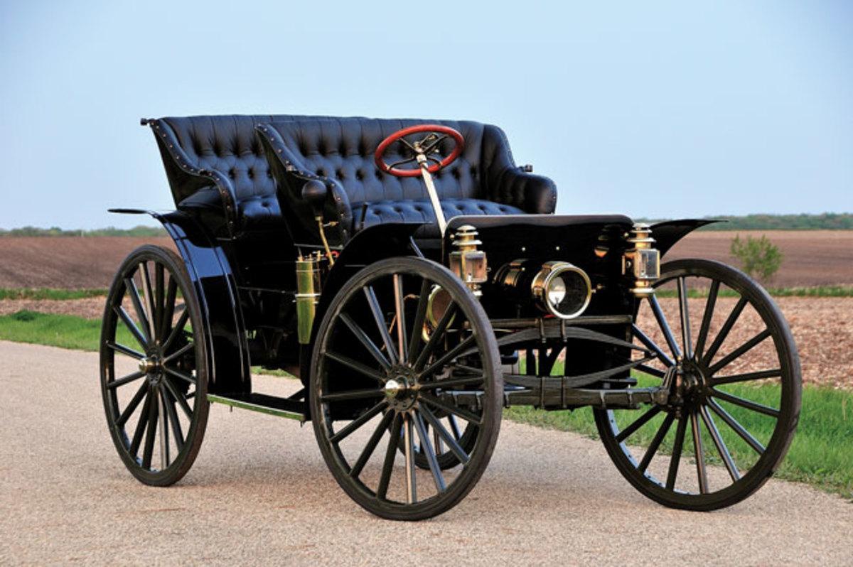 1909-economy-model-g-12