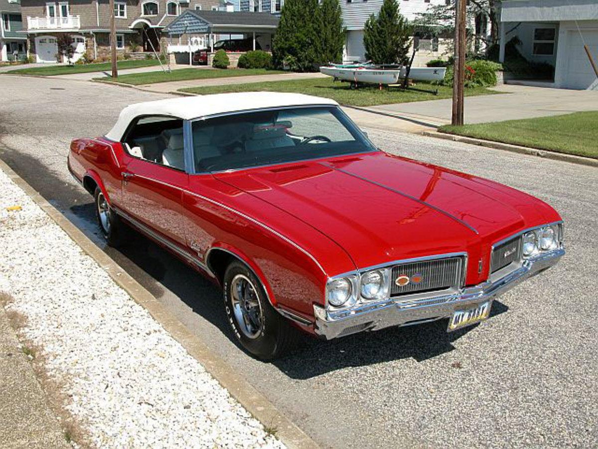 1970-Cutlass-Supreme-main3