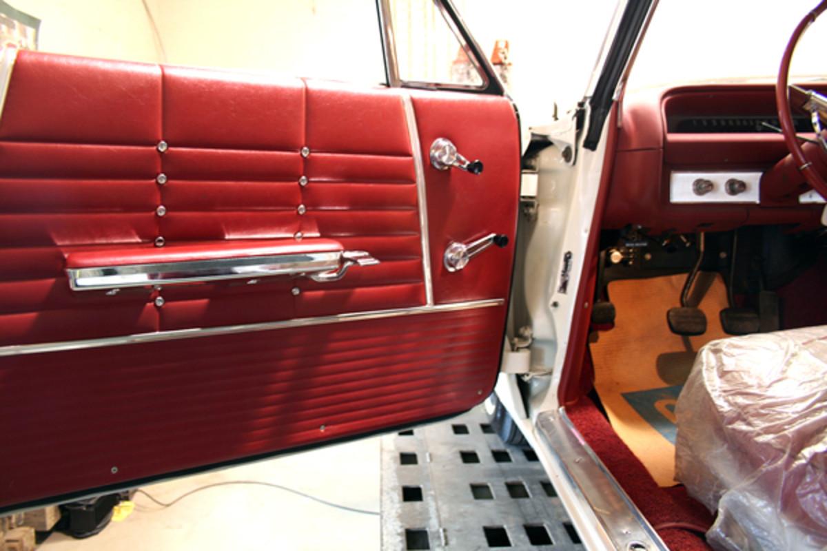 9.-Impala