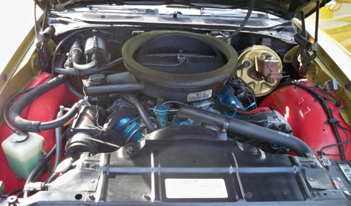 1971-442-engine