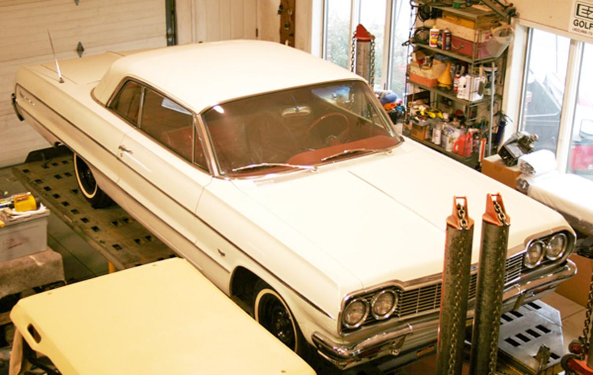 1.-Impala