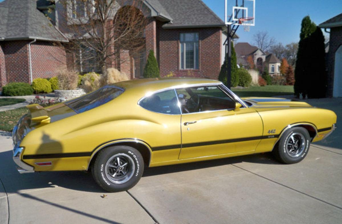 1971-442-side1