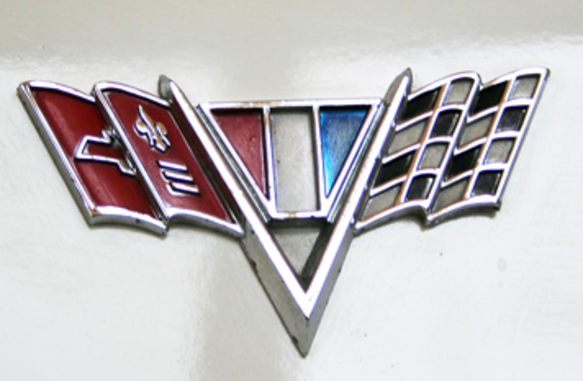 6.-Impala