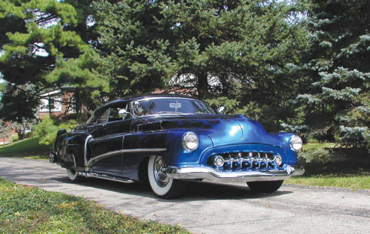 Bob-Metz-Buick-front