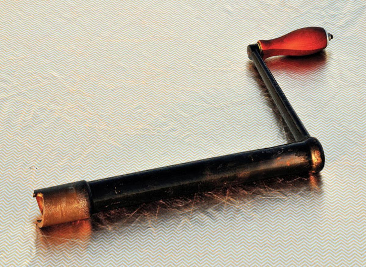 1909-economy-model-g-5