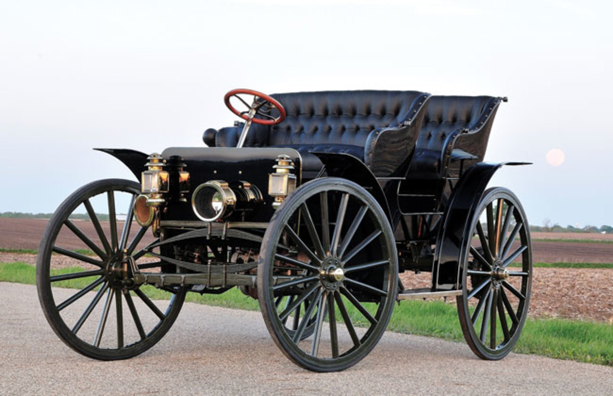 1909-economy-model-g-1