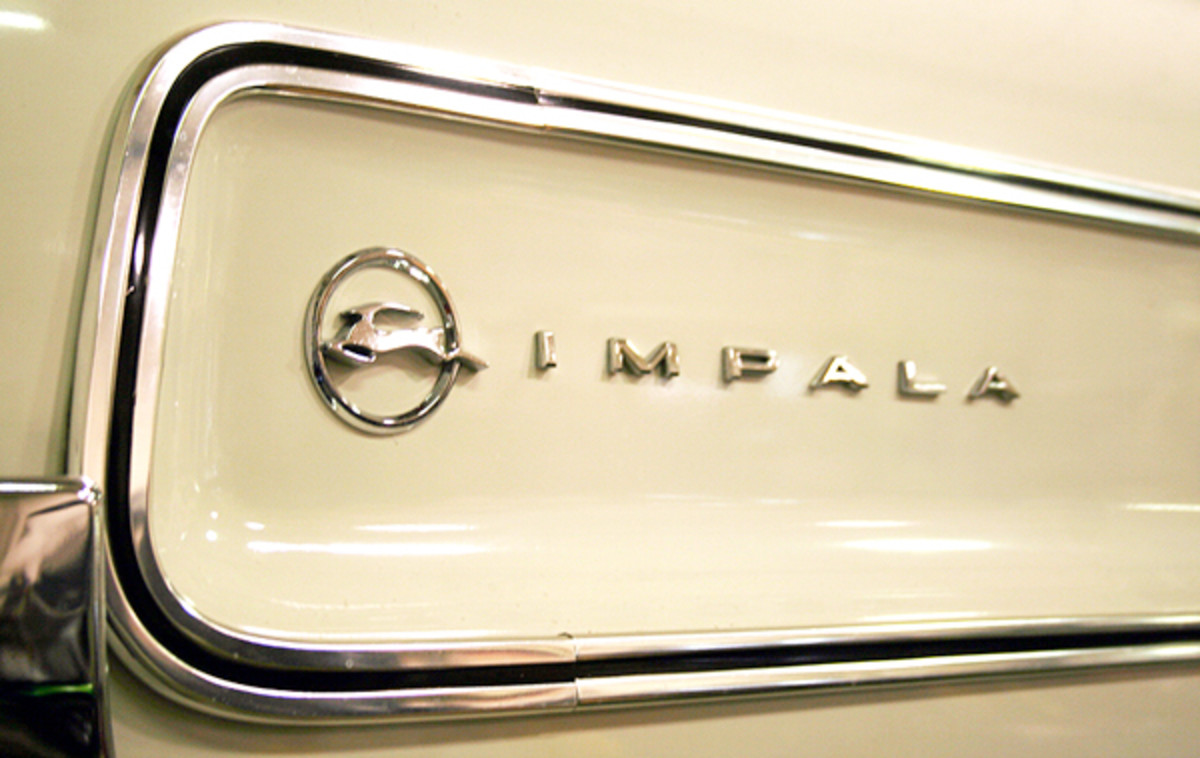 5.-Impala
