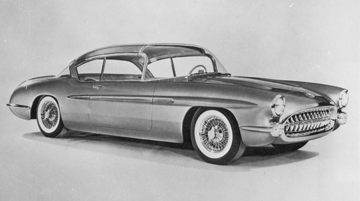 concept-impala