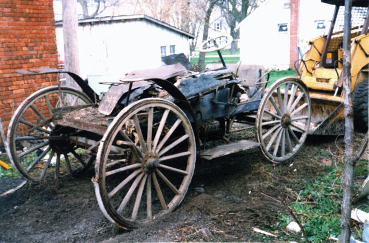 1909-economy-model-g-2