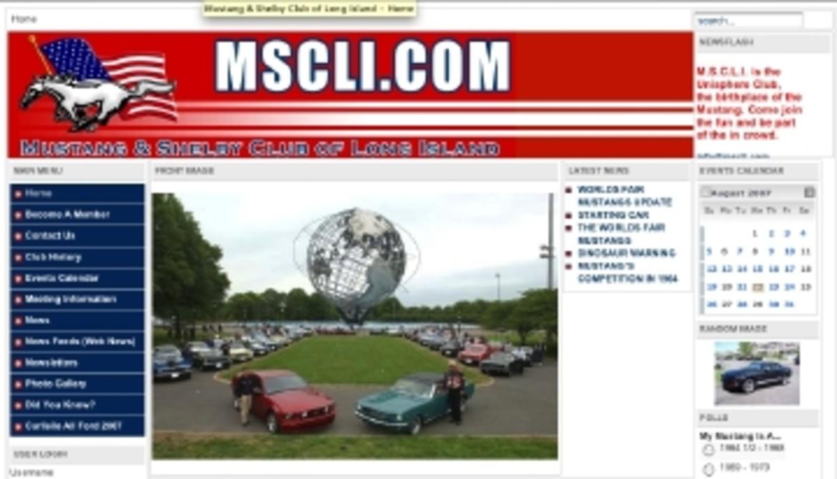 msci2.jpg