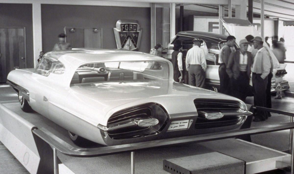 concept-1958LaGalaxie