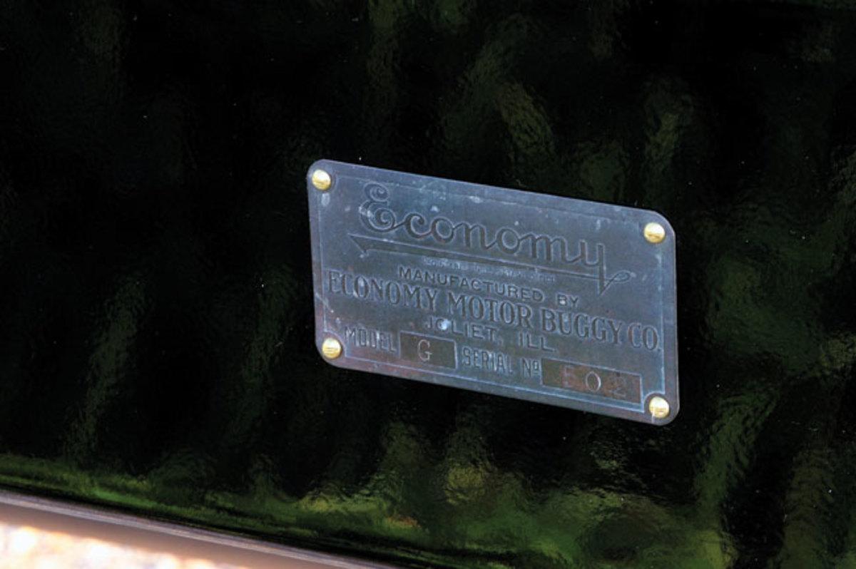 1909-economy-model-g-9