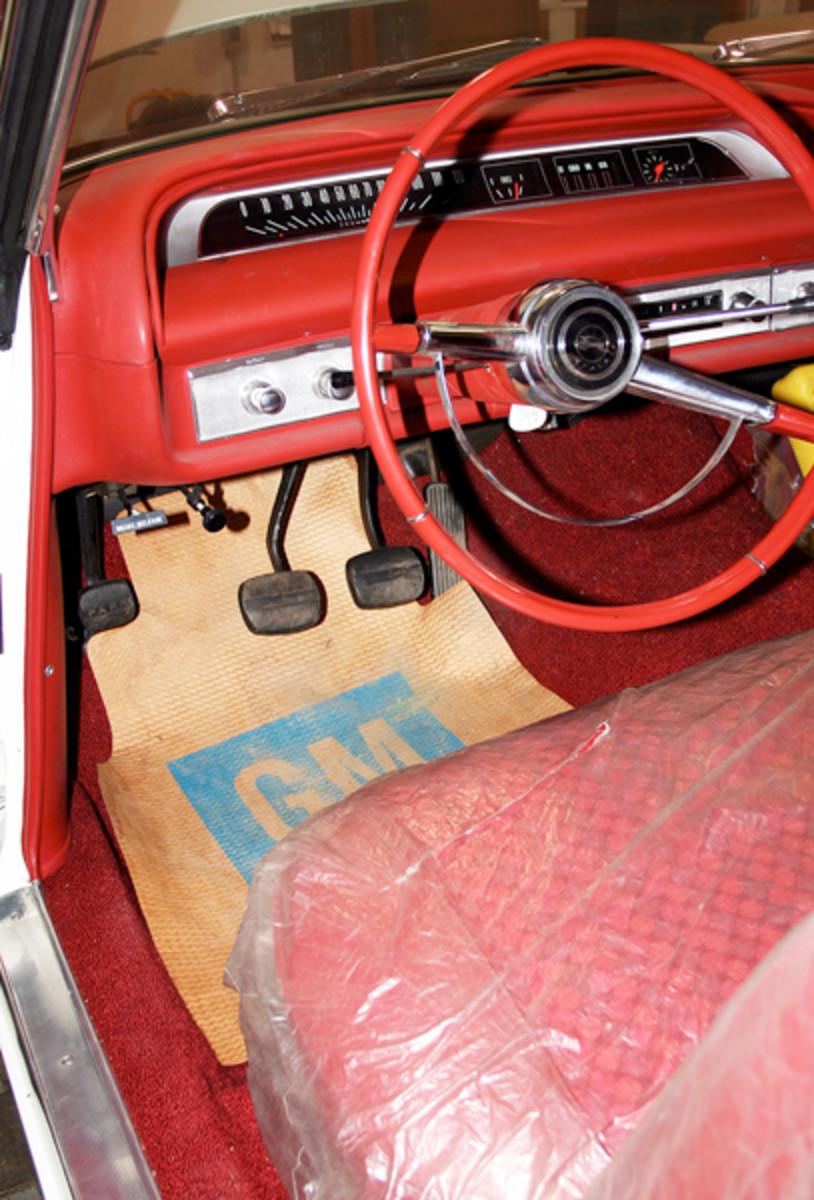 8.-Impala