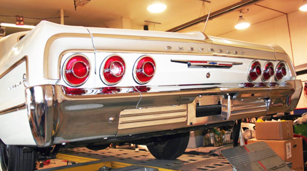 4.-Impala