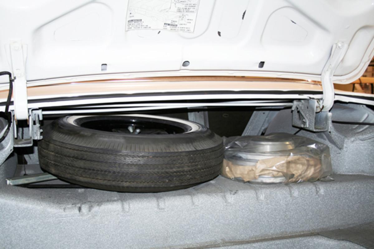 11.-Impala