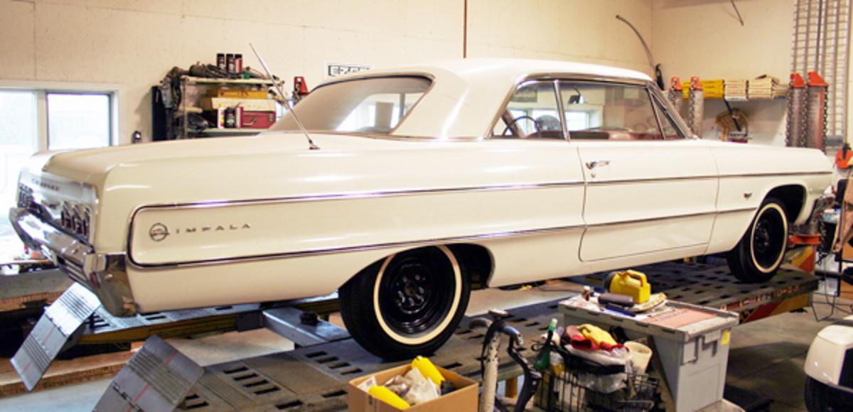3.-Impala