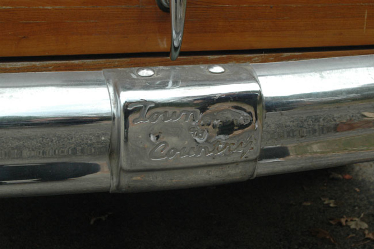 Town-and-Country-bumper