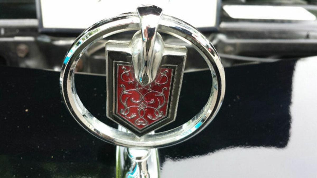 1977-montel-carlo-3