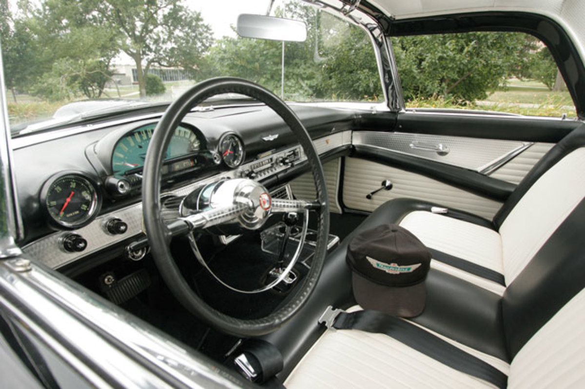 1955-Thunderbird5