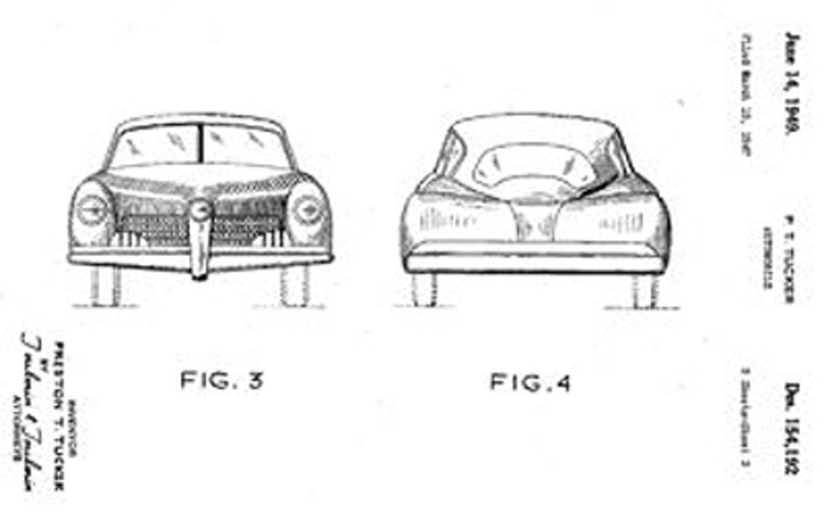 Tucker-1947-front-back-300x190