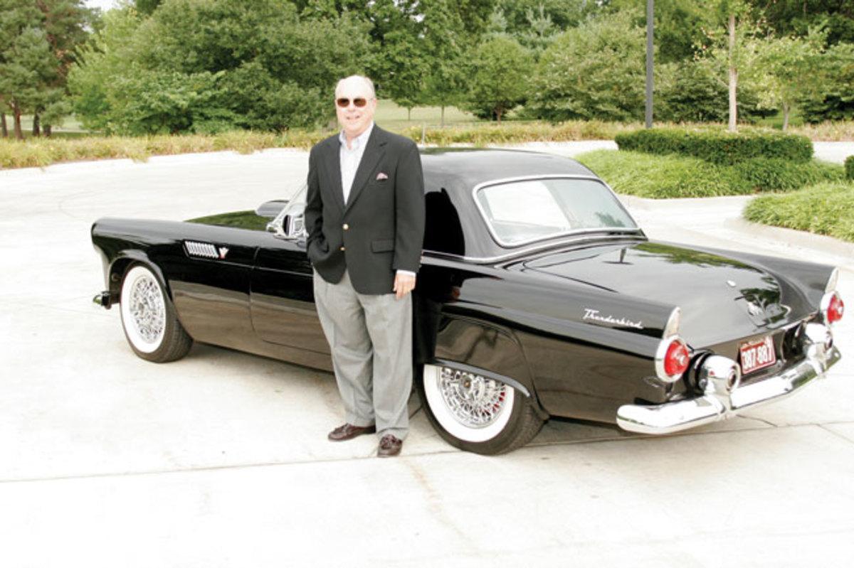 1955-Thunderbird1