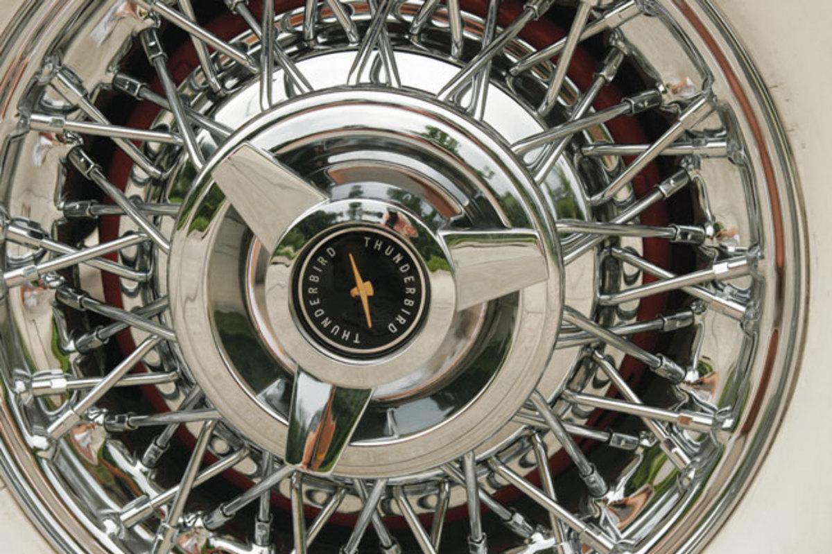 1955-Thunderbird3