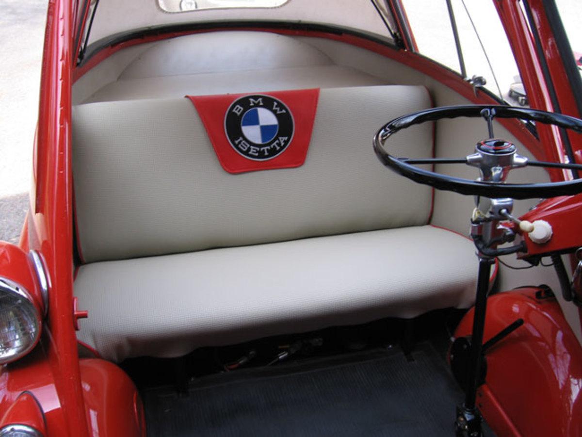 1957-Isetta-2