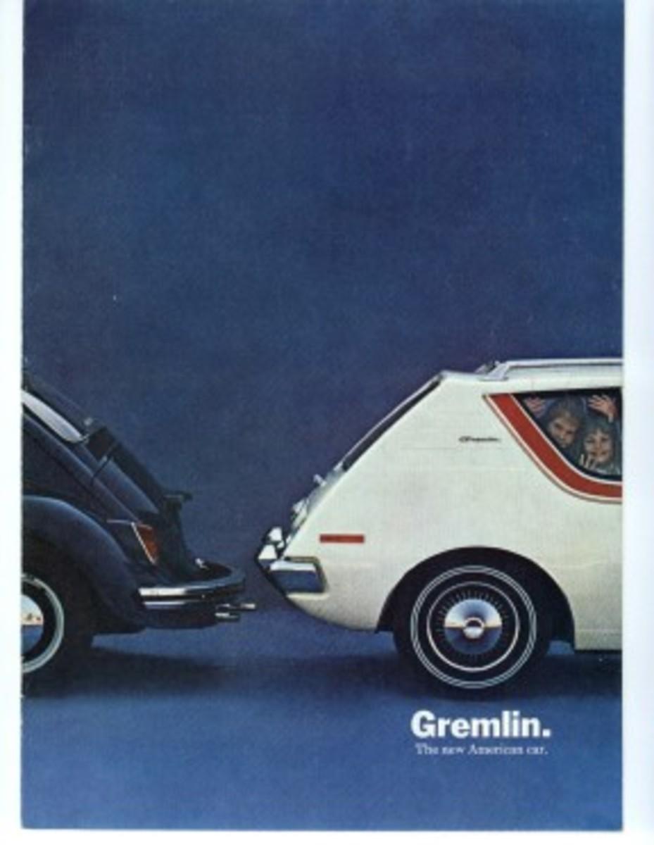 Gremlin2-WEB.jpg