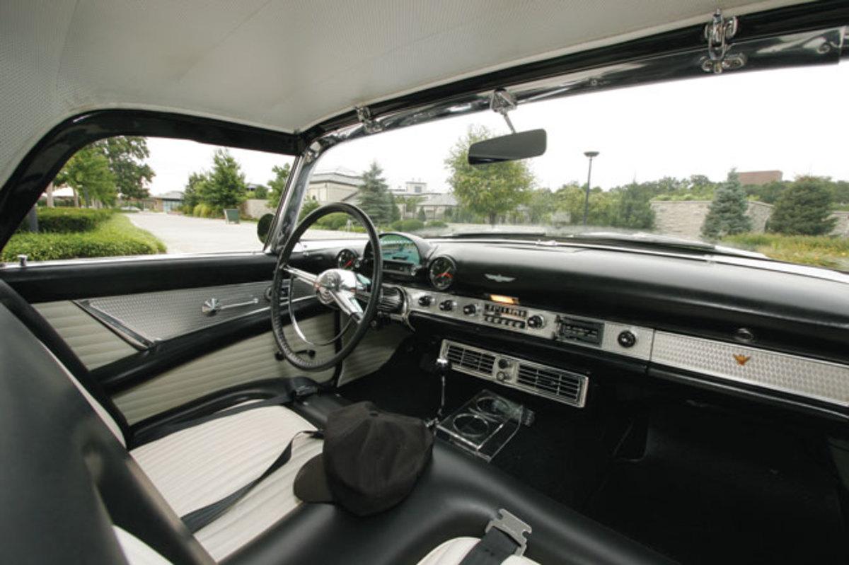1955-Thunderbird6