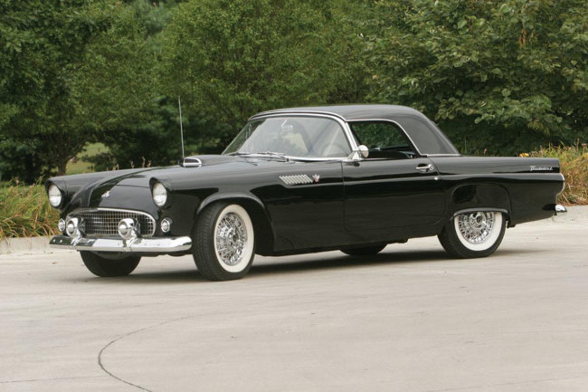 1955-Thunderbird9