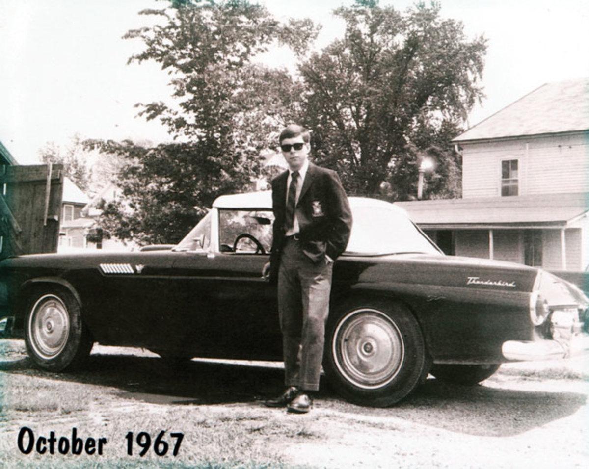 1955-Thunderbird-2