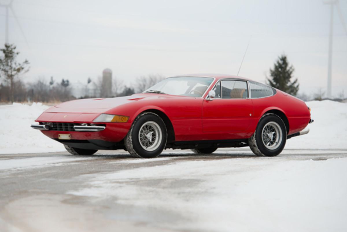 web-73-Ferrari-365-GTB4-Daytona
