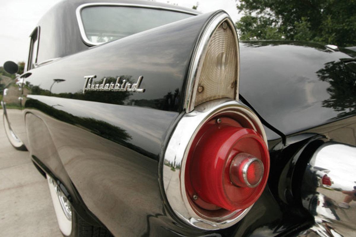 1955-Thunderbird7
