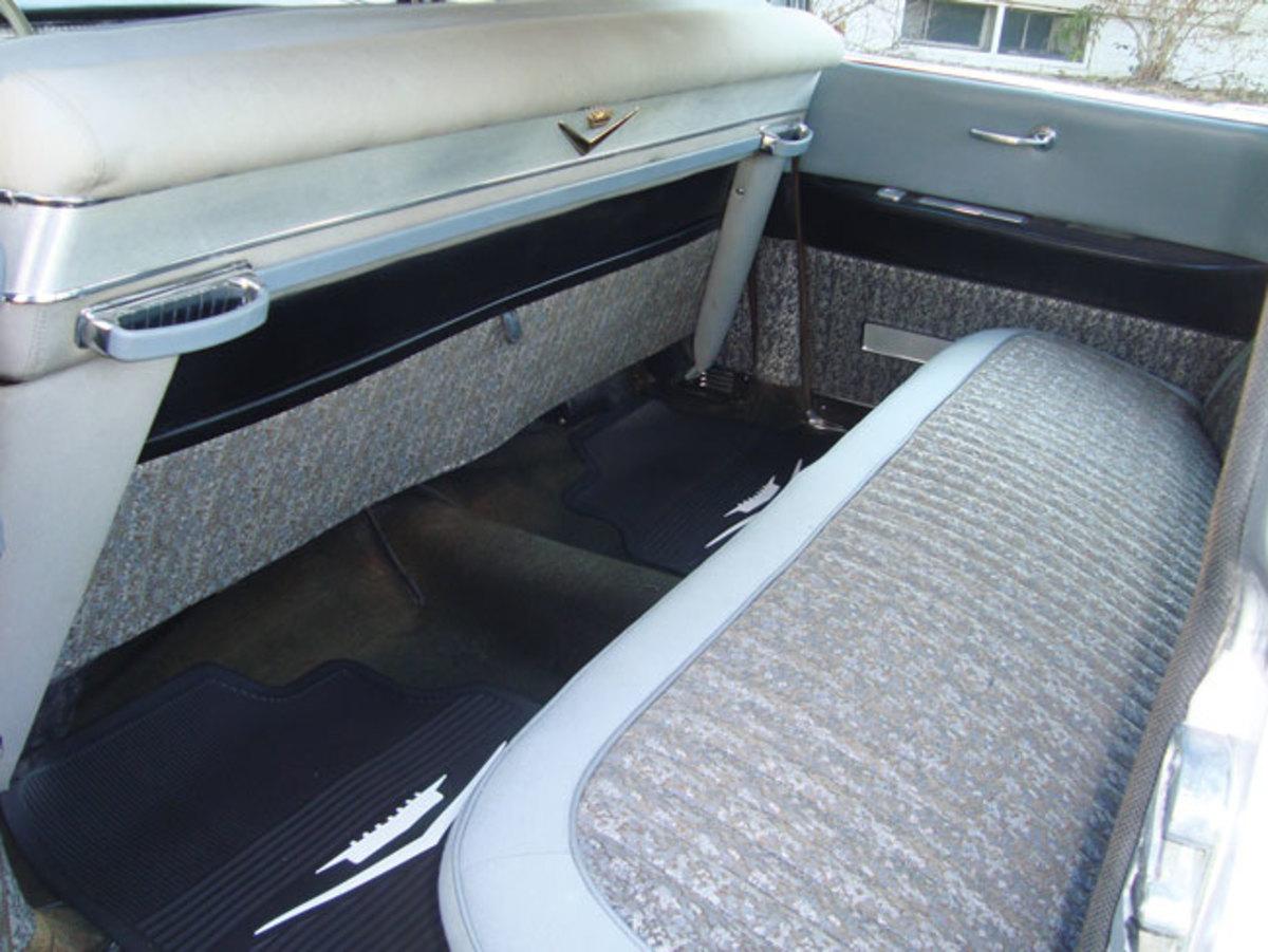 1956-Cadillac-back-seat