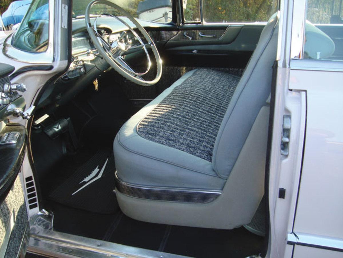 1956-Cadillac-interior2