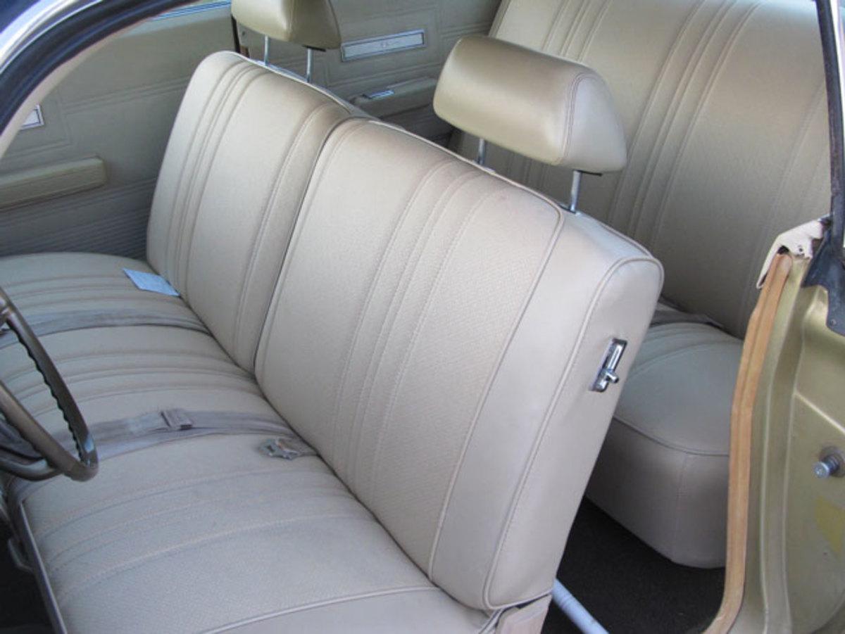 1970-Chrysler-7