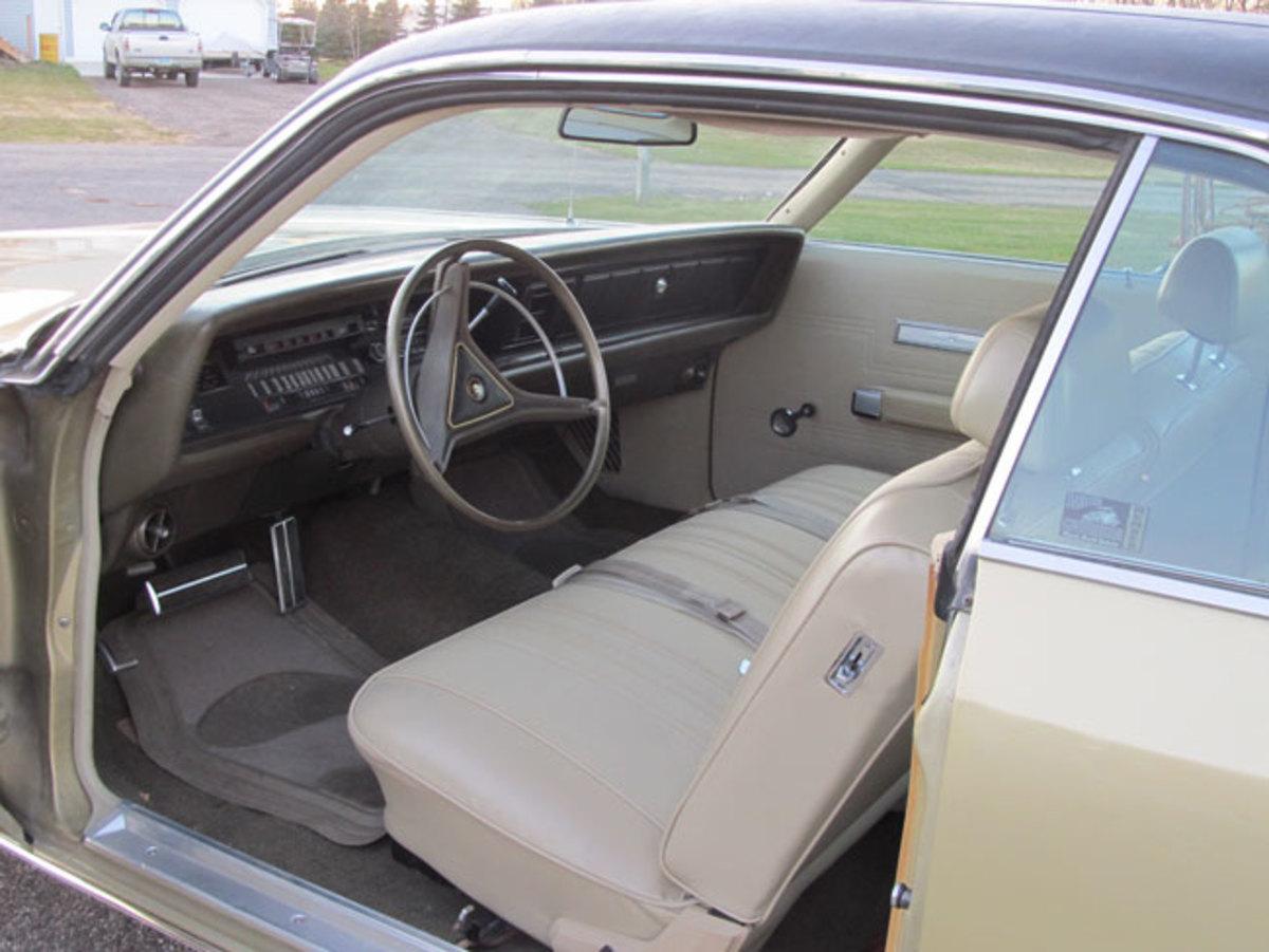 1970-Chrysler-6